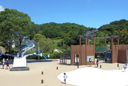淡路島公園8.jpg