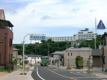かんぽの宿淡路島.jpg