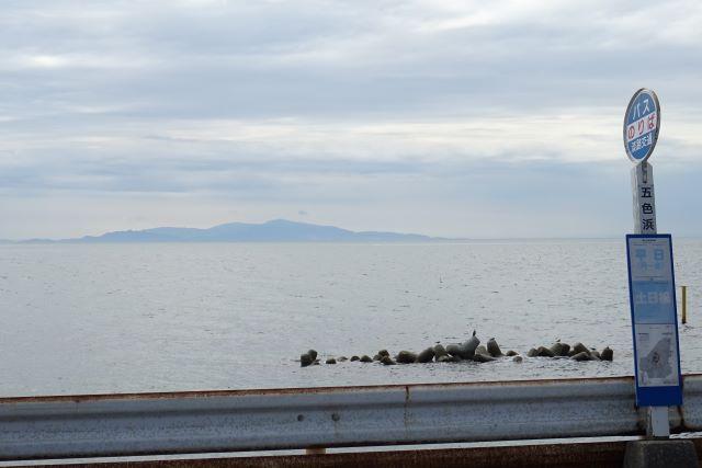 五色浜1.JPG