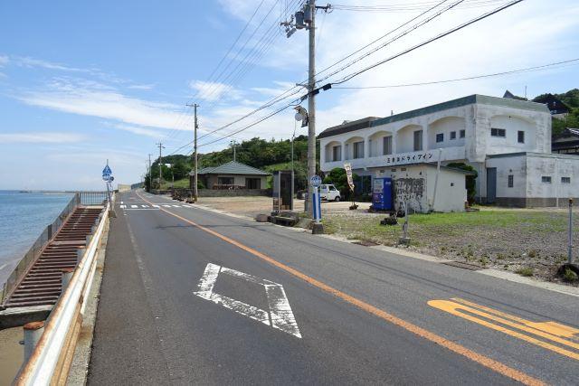 五色浜12.JPG