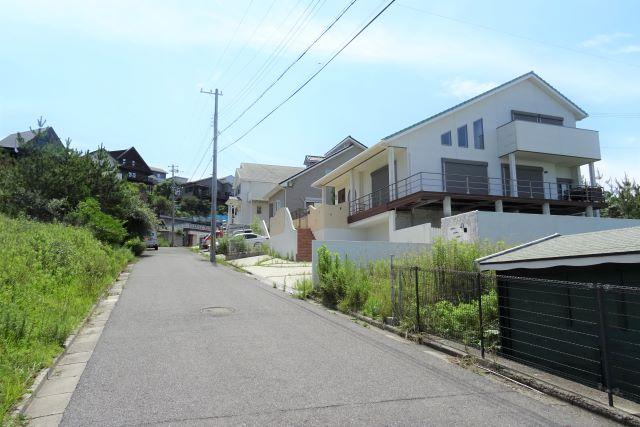 五色浜14.JPG