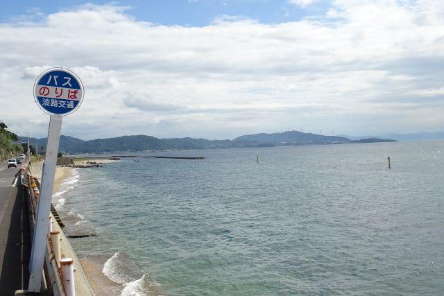 五色浜2.JPG