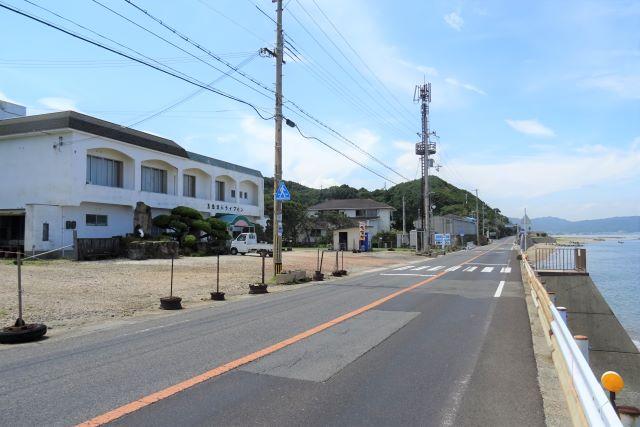 五色浜4.JPG
