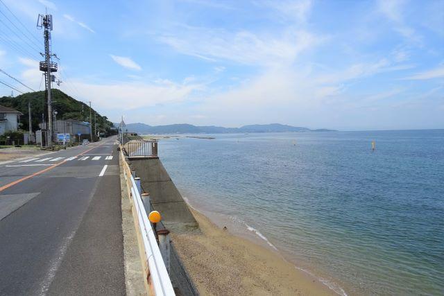 五色浜5.JPG