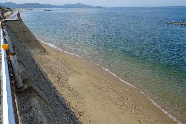 五色浜6.JPG
