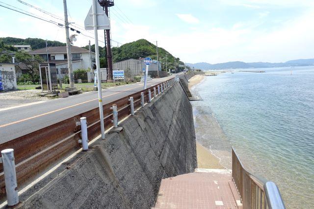 五色浜7.JPG