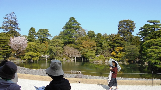 京都御所12.jpg