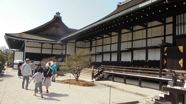 京都御所16.jpg