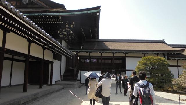 京都御所8.jpg
