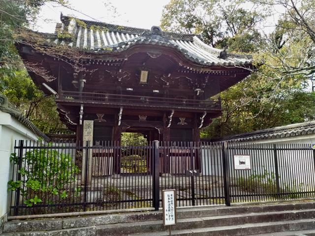 南禅寺14.jpg
