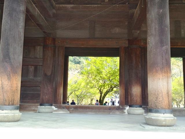 南禅寺6.jpg