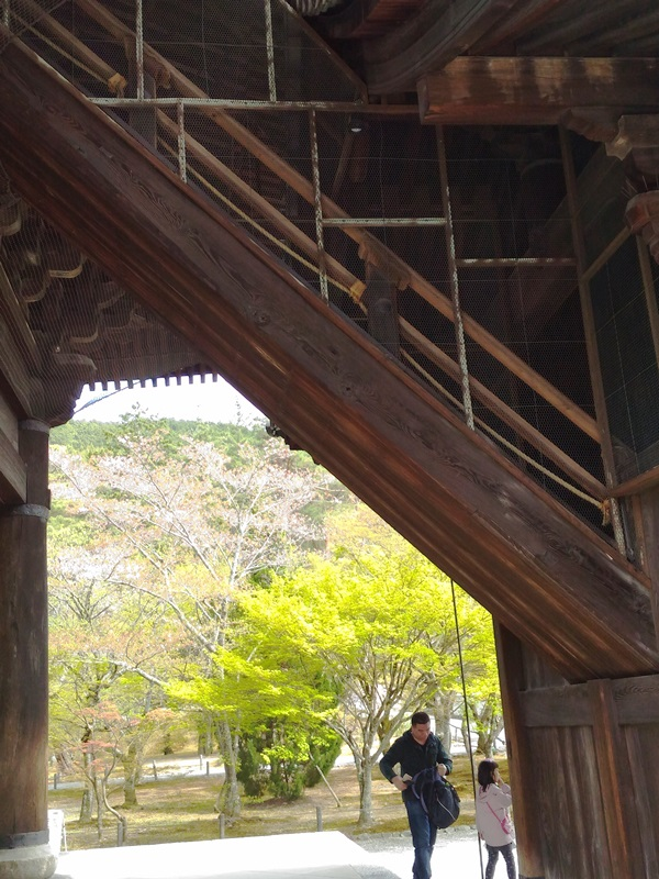 南禅寺8.jpg