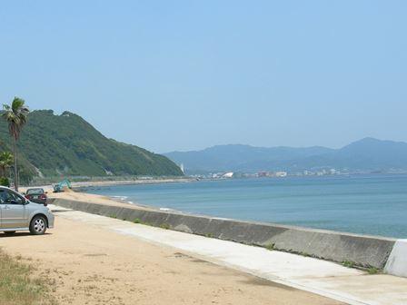厚浜海岸.jpg