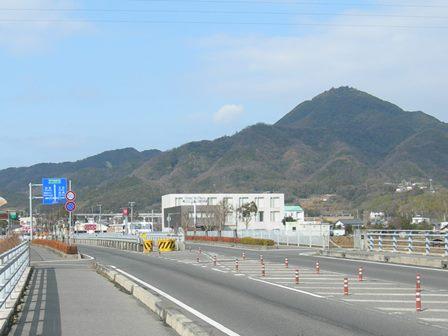 国道28号線.jpg