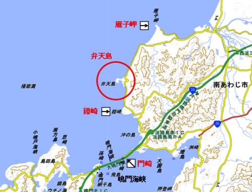地図 弁天島1.png