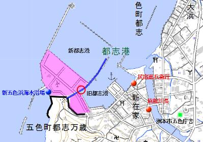 地図 旧都志港.png
