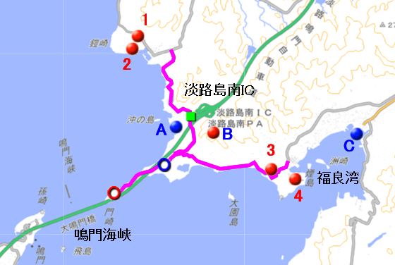 地図 道の駅うずしお2.png