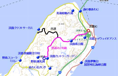 地図 野島鍾乳洞.png