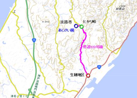 地図 長沢地区3.png