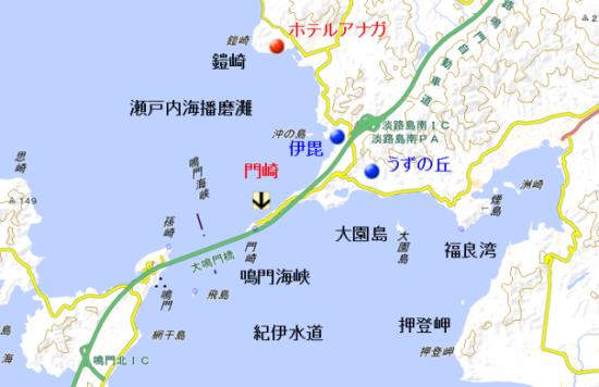 地図 門崎2.png