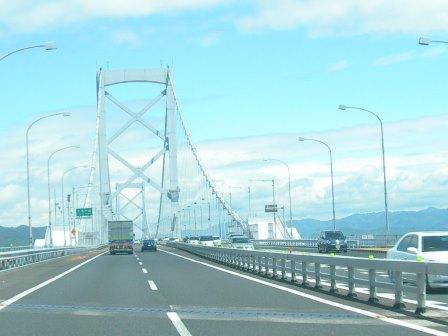 大鳴門橋.jpg