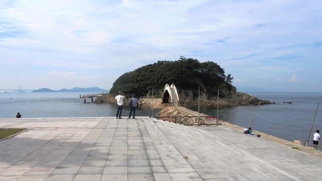 弁天島12.jpg