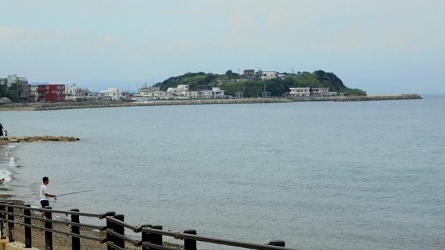 弁天島17.jpg