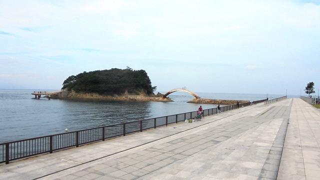 弁天島8.jpg
