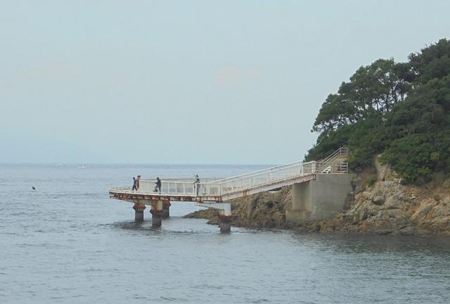 弁天島9.jpg