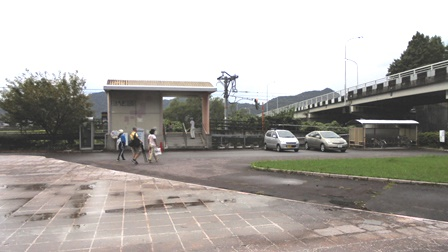 日本へそ公園12.jpg