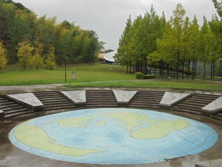 日本へそ公園15.jpg