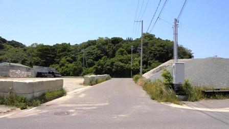 旧都志漁港5.jpg