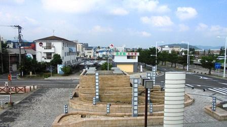 洲本ポートターミナルビル11.jpg