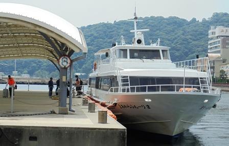 洲本ポートターミナルビル20.jpg