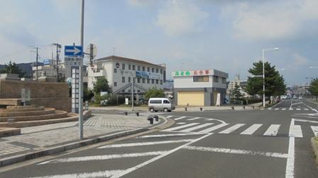 洲本ポートターミナルビル5.jpg