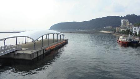 洲本ポートターミナルビル9.jpg