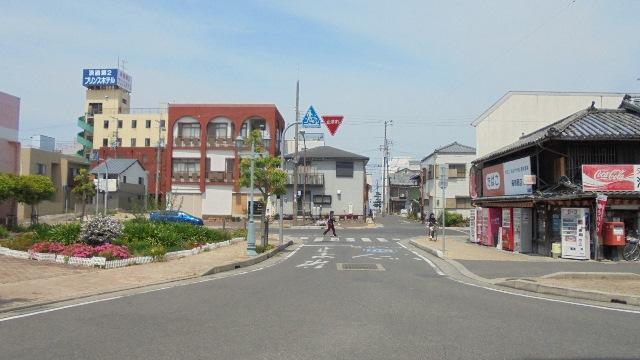 洲本温泉10.jpg