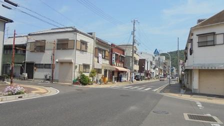 洲本温泉12.jpg