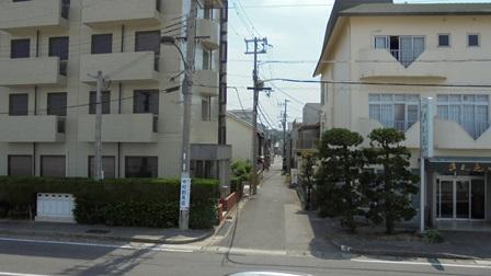 洲本温泉6.jpg