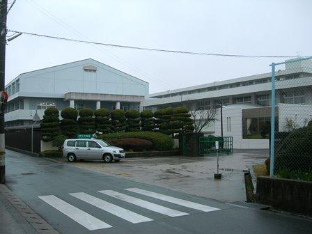 洲本高校.jpg
