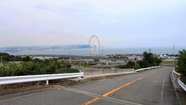 淡路ハイウェイオアシス8.jpg