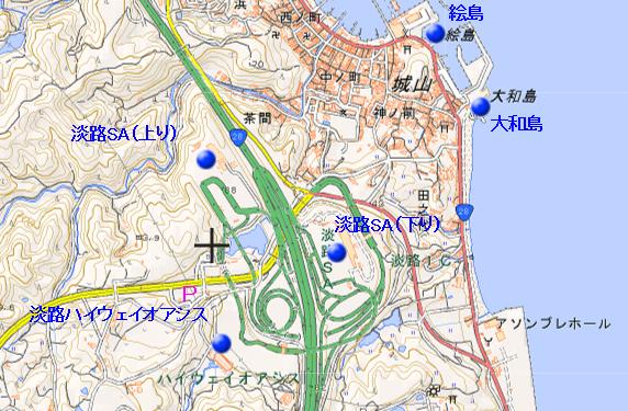 淡路ハイウェイオアシス周辺地図.png
