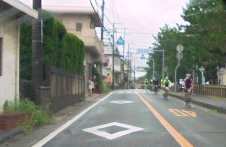 淡路島ロングライド10.jpg