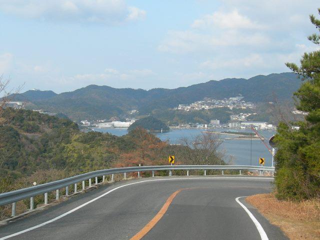 淡路島ロングライド28.jpg