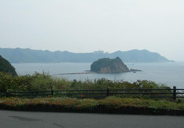 淡路島ロングライド29.jpg