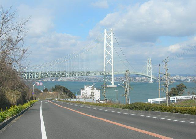 淡路島ロングライド33.jpg