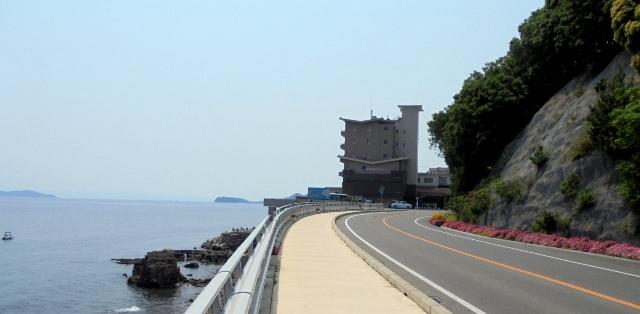 淡路島観光ホテル11.jpg