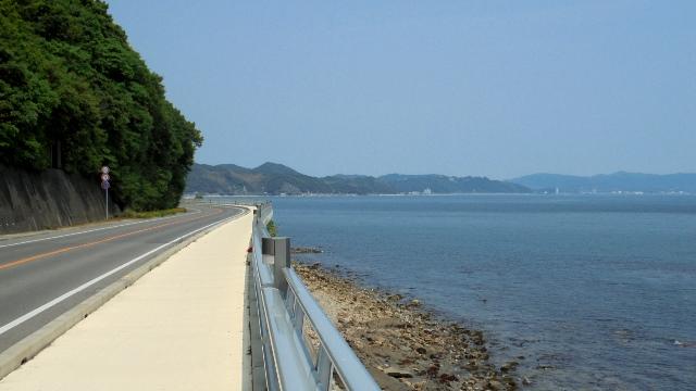 淡路島観光ホテル12.jpg