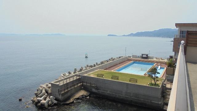 淡路島観光ホテル15.jpg