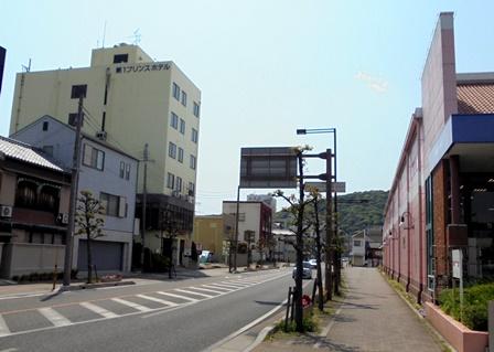 淡路島観光ホテル2.jpg